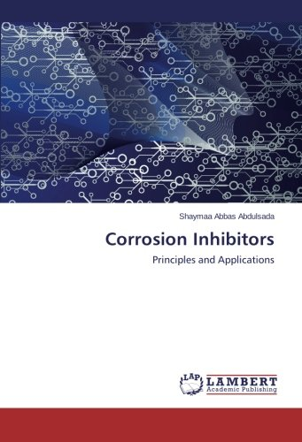 corrosion-inhibitors-principles-and-applications