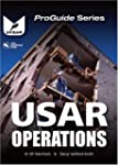 USAR Operations: Urban Search and Res...