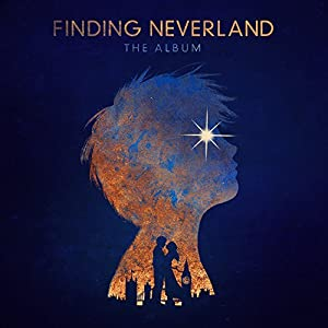 Finding Neverland OST