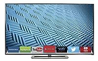 VIZIO M801i-A3 80-Inch 1080p Smart LED HDTV (Black) from VIZIO