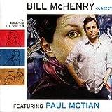 echange, troc Bill Mchenri Quartet, Paul Motian - Featuring Paul Motian