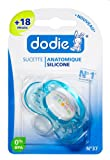 Dodie - 5410978