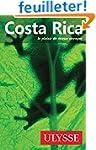 COSTA RICA 11ED