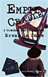 img - for Empty Cradle: A Gumshoe Mystery Novel book / textbook / text book