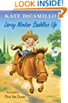 Leroy Ninker Saddles Up: Tales from D...
