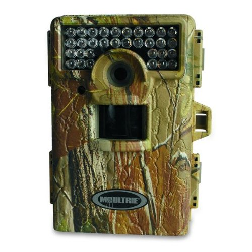 Moultrie Game Spy M-100
