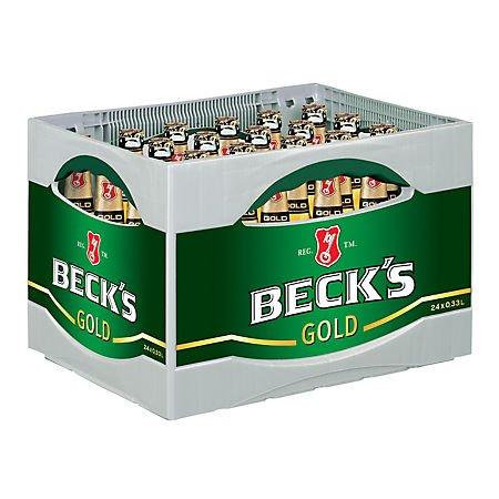 becks-gold-24-x-033-l-bottles