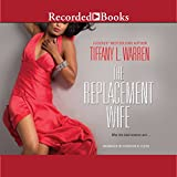 img - for The Replacement Wife book / textbook / text book