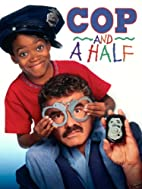 Cop and a Half [1983 film] by Henry Winkler