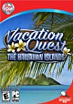 Vacation Quest: The Hawaiian Islands...