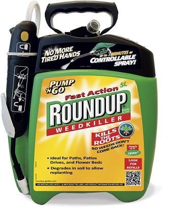 weedkiller-systemic-roundup-fast-action-pump-n-go-ready-to-use-weedkiller-5l