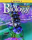 img - for Prentice Hall Biology: Texas Edition book / textbook / text book