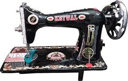 Keywal-Straight-Stitch-Sewing-Machine-Tailor-Top