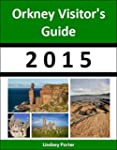 Orkney Visitor's Guide 2015