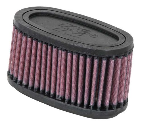 Bike Parts Cleaner front-636806