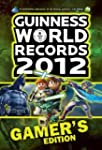 Guinness World Records 2012 Gamer's E...