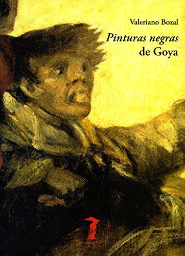 pinturas-negras-de-goya-la-balsa-de-la-medusa-n-170