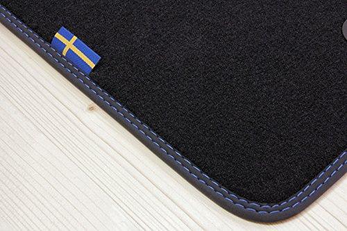 svezia-design-tappetini-per-volvo-xc90-typ-c-1-generazione