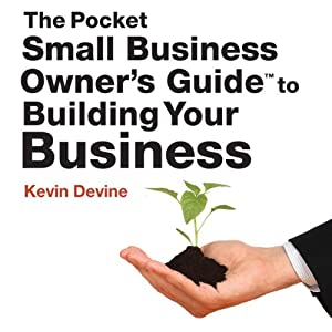 The Pocket Small Business Owner's Guide to Negotiating | [Richard Weisgrau]