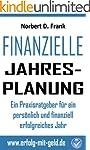 Finanzielle Jahresplanung: Ein Praxis...