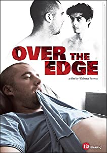 Over the Edge [Import]