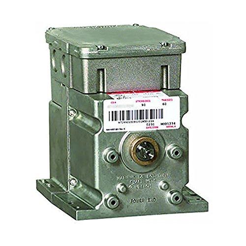 Honeywell M9185d1004 Modutrol Iv Motor 24v 60 Lb General