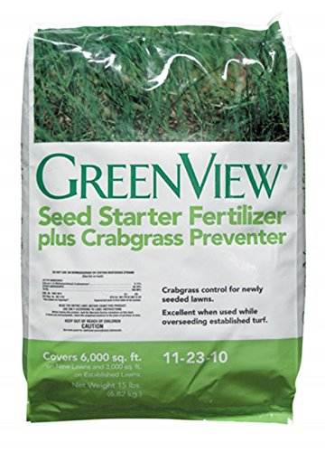 lebanon-seaboard-corporation-green-view-seed-starter-fertilizer-and-crabgrass-preventer
