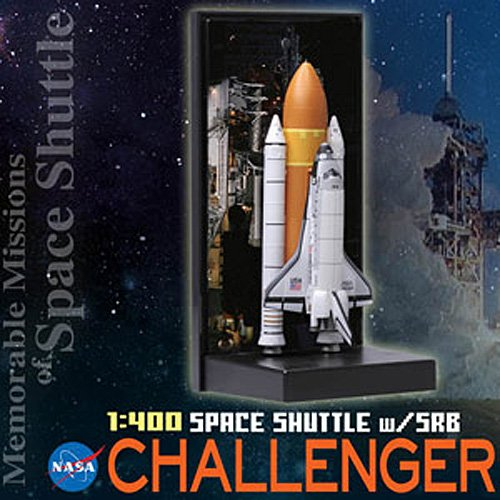 space shuttle challenger song - photo #22