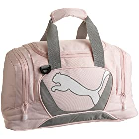 PUMA Big Cat Small Sports Bag