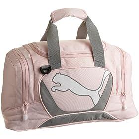PUMA Big Cat Small Sports Bag