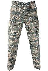 Propper ABU Women's Air Force Pants 50% nylon 50% cotton