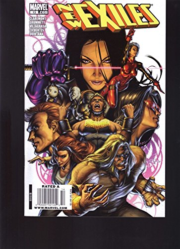 marvel-comics-new-exiles-13-claremont-newsstand-variant-edition