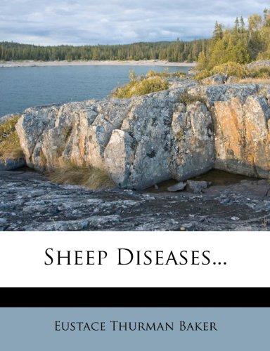 Sheep Diseases...