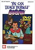 You Can Teach Yourself Dobro [DVD]