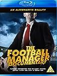 An Alternative Reality: The Football...
