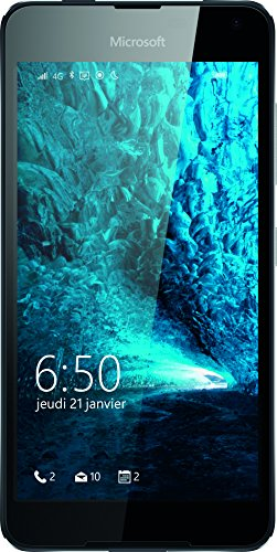 microsoft-lumia-650-smartphone-debloque-4g-ecran-5-pouces-16-go-simple-nano-sim-windows-phone-noir