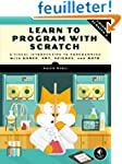 Learn to Program with Scratch - A Vis...