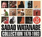 COLLECTION 1978-1993