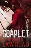 Scarlet: Number 2 in series (King Raven Trilogy)