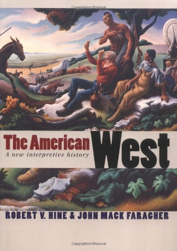 the-american-west-a-new-interpretive-history