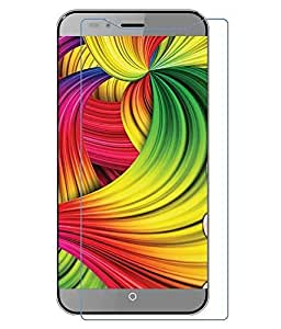 Aart Tempered Glass, Screen Protector for INTEX SPEED