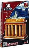 Simba – 3D-Puzzle Brandenburger Tor 106137412