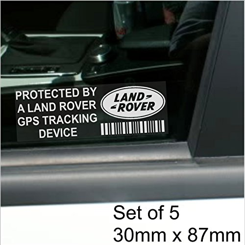 5-adesivi-per-finestrino-per-land-rover-scritta-gps-tracking-device-87-x-30-mm-per-la-sicurezza-mode