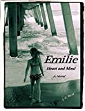 Emilie Heart and Mind