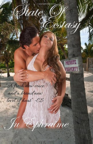State of Ecstasy (LaCasse #1)
