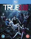 True Blood Season 3 (HBO) [Blu-ray] [2011] [Region Free]