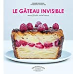G�TEAU INVISIBLE (LE)