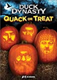Quack or Treat (Duck Dynasty)