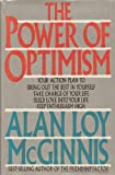 The Power of Optimism