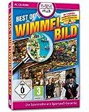 Best of Wimmelbild